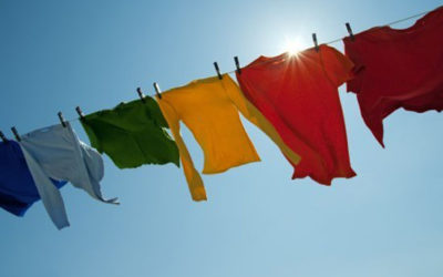 Te pasamos tips para que tus lavados también sean Eco