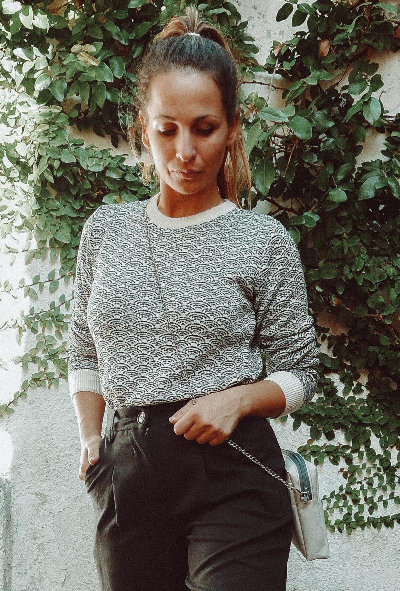 Alexia bolso