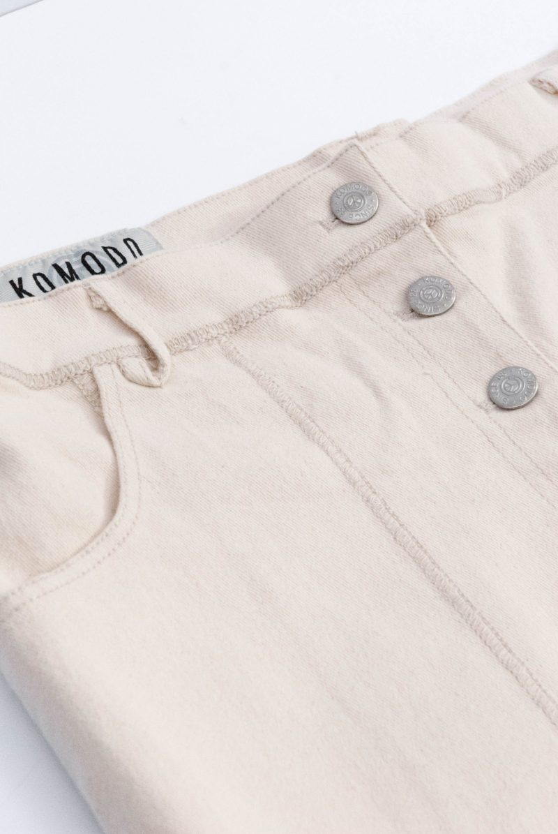trousers-b-side-organic-cotton-jeans-warm-sand