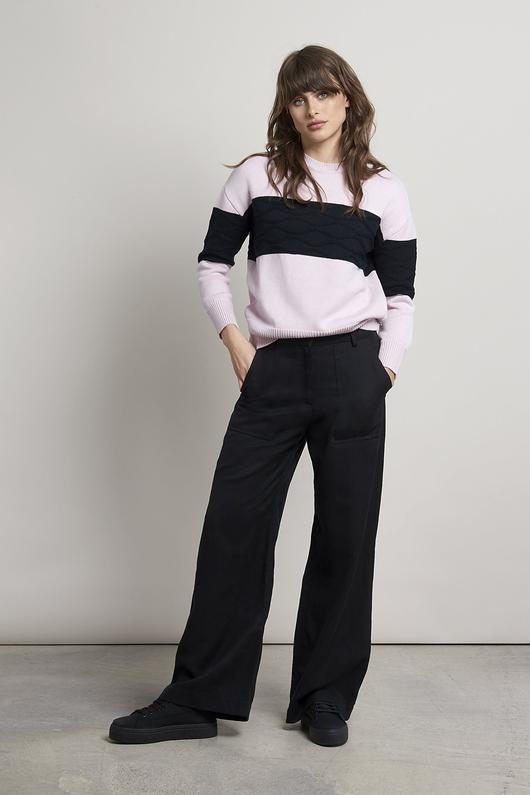 trousers-fisher-tencel-linen-wide-trousers