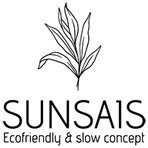 Sunsais Ecofriendly