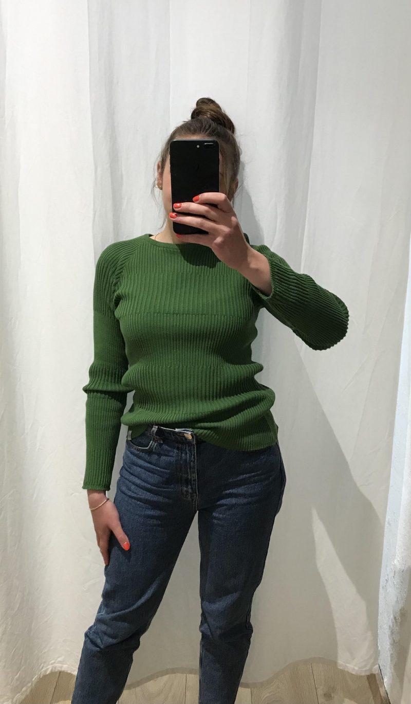 Tienda online comprar ropa ecológica y moda sostenible al mejor precio.